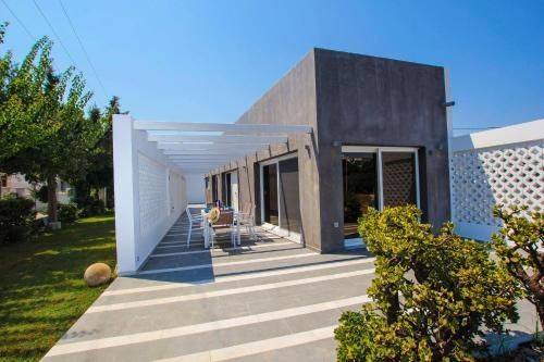 Villa Elpiniki