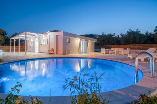 I 10 migliori posti dove soggiornare a Laganas, Grecia | Booking.com