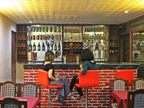 Hotel Pomelo House Inn