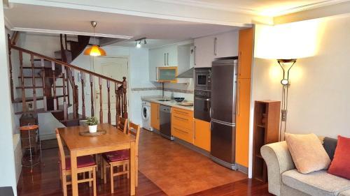Sweet Home Duplex Mundaka
