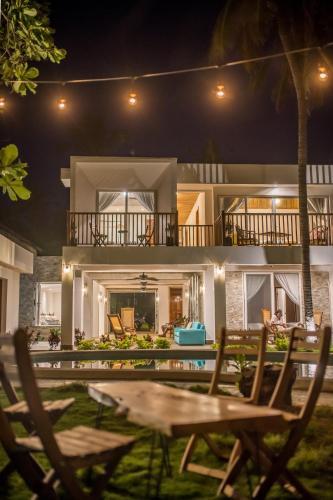 Los 10 mejores hoteles con piscina de le n hotel con piscina en le n nicaragua - Hoteles en leon con piscina ...