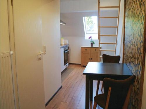 Studio Apartment in Steinbach a. Wald