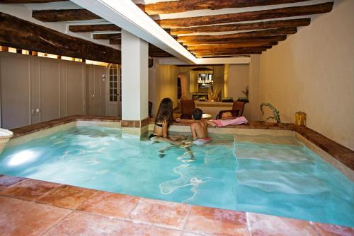 Os 10 Melhores Alojamentos com Cozinha em Olot, Espanha ...