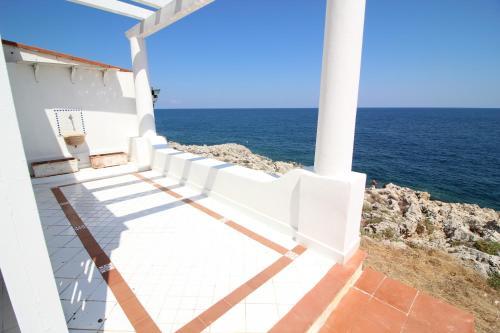 Palermo Beach Hotels The Best Beaches In World