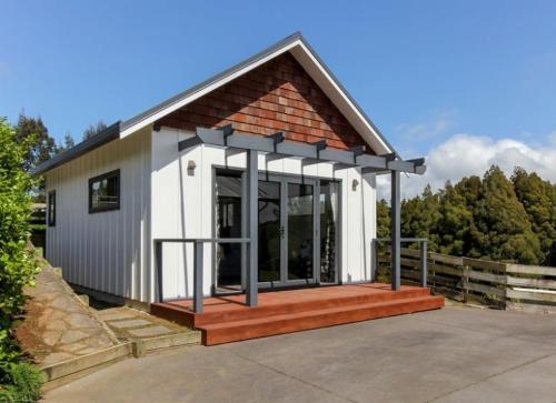 Countryside Studio