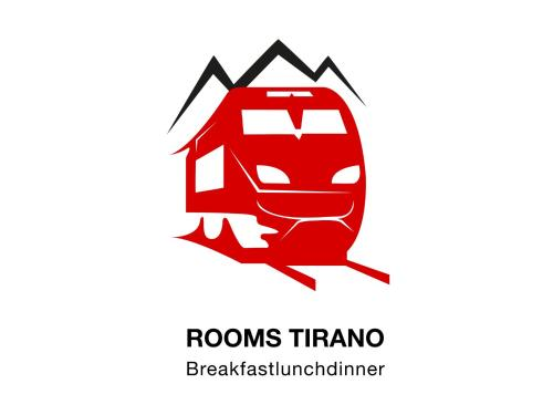 Rooms&Breakfast Tirano