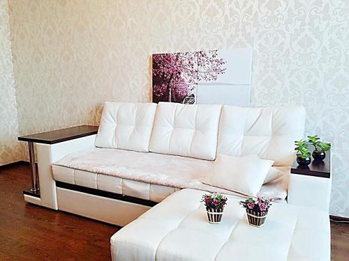 Апартаменты на ул. Мордасовой, д.11а - 80