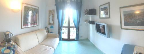 holiday house Porto Rotondo
