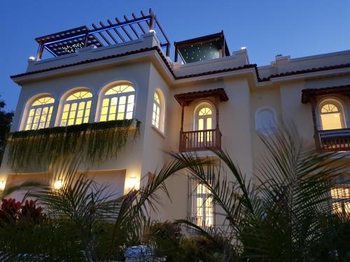 Los 10 mejores hoteles de 5 estrellas de Ciudad de La Habana ...