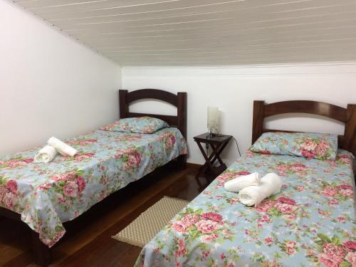 Apart hotel a 150m da praia de Geribá