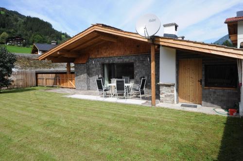 Haus Astner