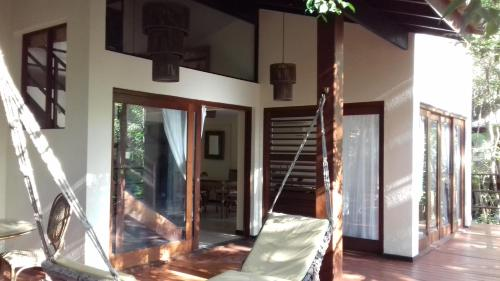 Casa Sol Pipa Hills