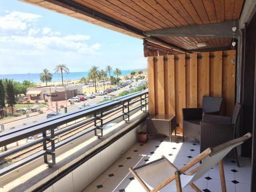 Los 10 mejores hoteles spa de Arenys de Mar, España ...