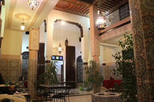 La Casa Espanyola