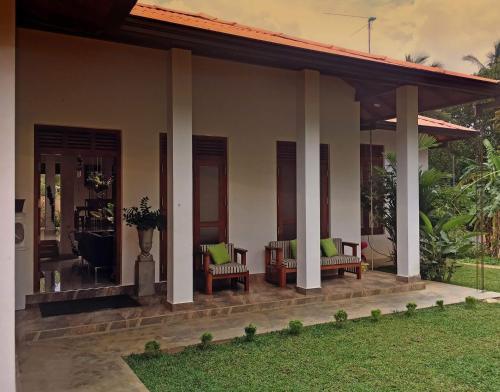 Simple Home Veranda Design In Sri Lanka Hd Home Design