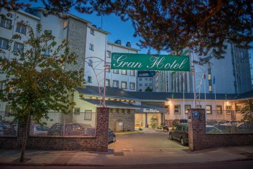 Los 10 mejores hoteles de 3 estrellas de Jaca, España ...