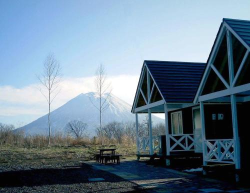 The 10 Best Lodges in Niseko Japan Bookingcom