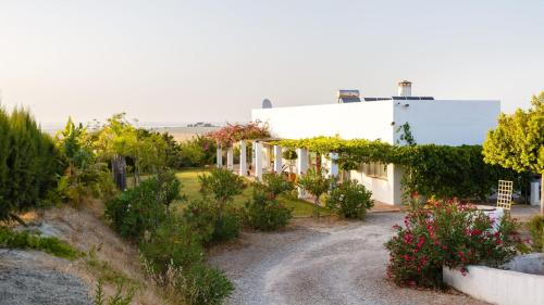 Casa Martinete GuestHouse