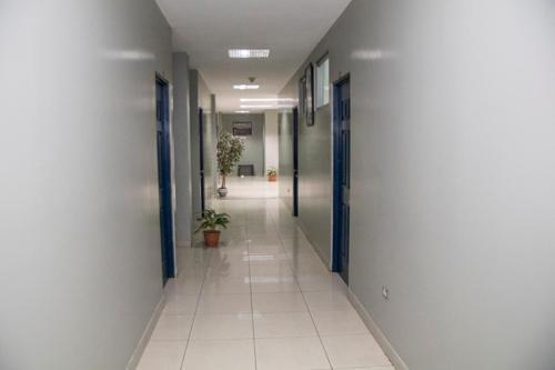 Hotel Ticabus
