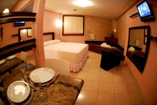 Eros Hotel - Adult Only