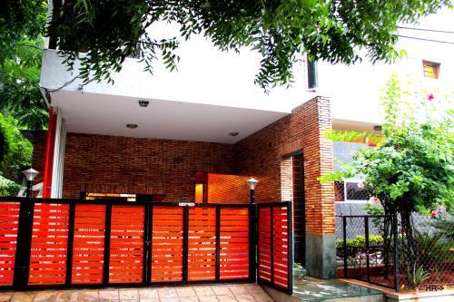 Habeeb Villa