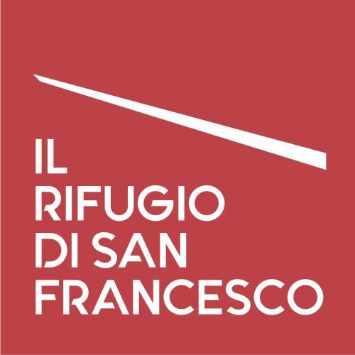 Il Rifugio di San Francesco