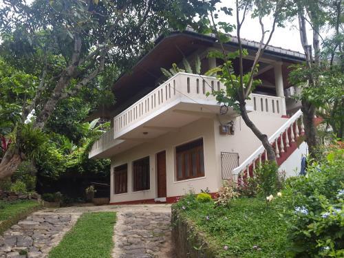 Sun Beam Vila