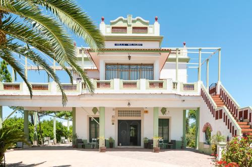 The 10 Best Valencia Coast Country Houses – Country Homes in ...