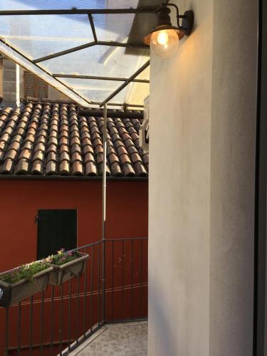 Piemonte: i 10 migliori b&b - Bed and breakfast: Piemonte, Italia ...