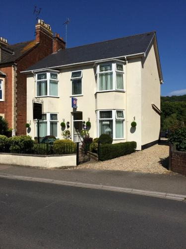 Southcombe Guesthouse