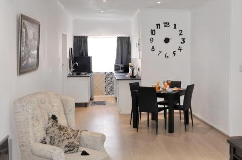 SimplyChat Apartment