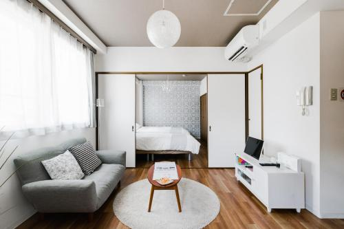 Comfortable Space 701