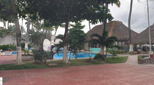 Casa Coto Bahía de Banderas 14
