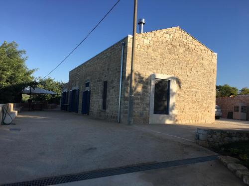 Casa dei Granati