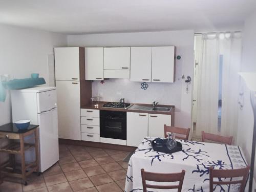 Appartamento Sardegna Porto Rotondo