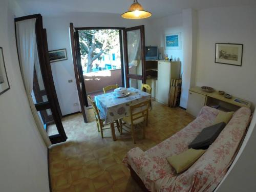 Appartamento Visibelli