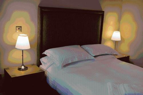Godwin Court Serviced Apartments