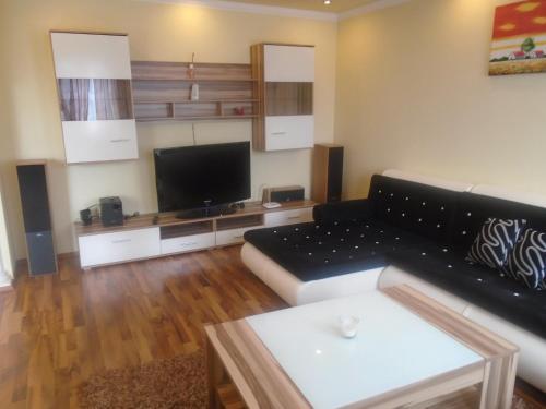 Apartment Peca