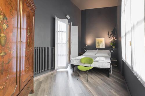 Appartamento Cellini