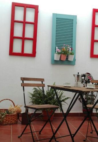 Las 10 mejores casas y chalets de Valsequillo, España ...