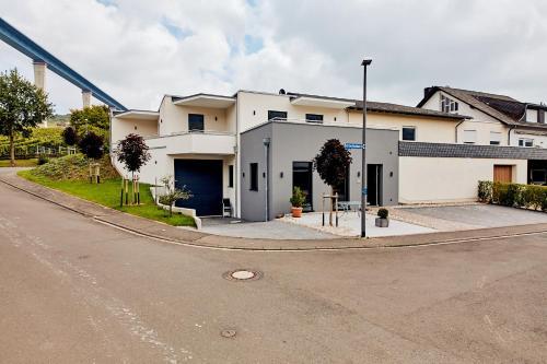 Wein-Quartier Leo Pazen