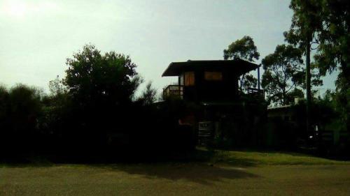 Casa Lual PVerde