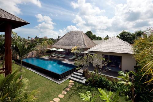 Paradise Property