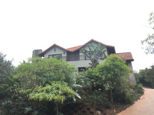 Zimbali Villa 11, Ebuhleni