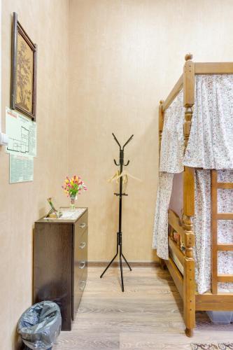 Hostel Zhulebino