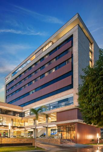 Booking.com: Hoteles en Montería. ¡Reserva tu hotel ahora!