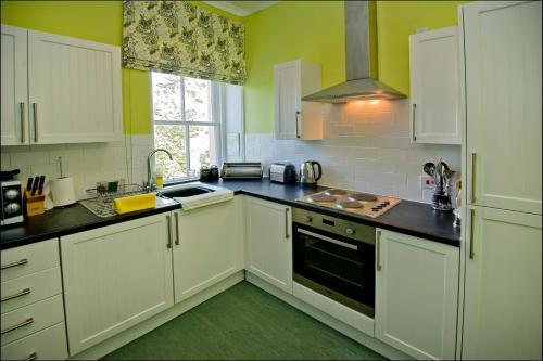 Bannatyne Cottage