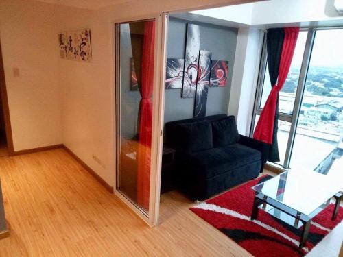 Azure Resort - Penthouse