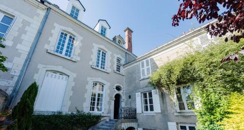 The 10 Best Family Hotels In Blois France La Perluette