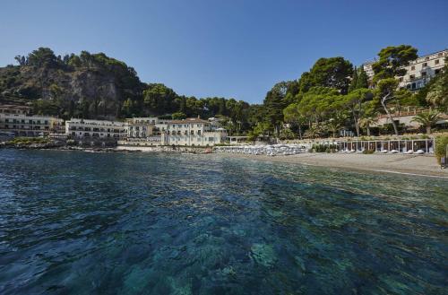 Belmond Villa Sant'Andrea